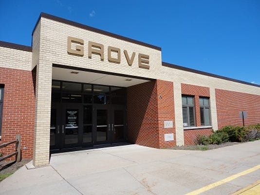 Grove School for Trib.jpg