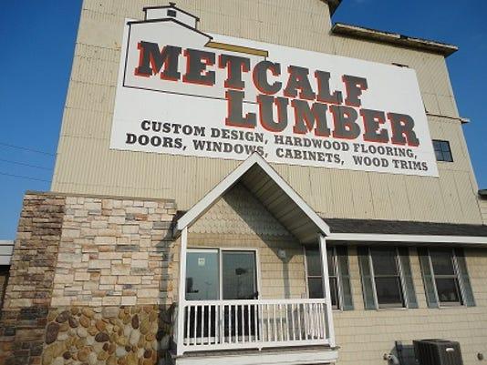 Metcalf Lumber.jpg