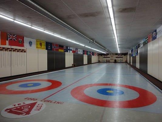 Curling club for trib.jpg