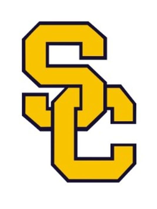 #stockphoto Santa Clara logo