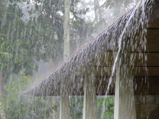 635832864069570644-Heavy-Rain-iStock-680x451