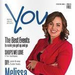 Fall You Magazine