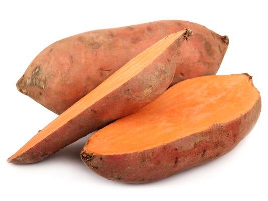 sweetpotatoes.jpg
