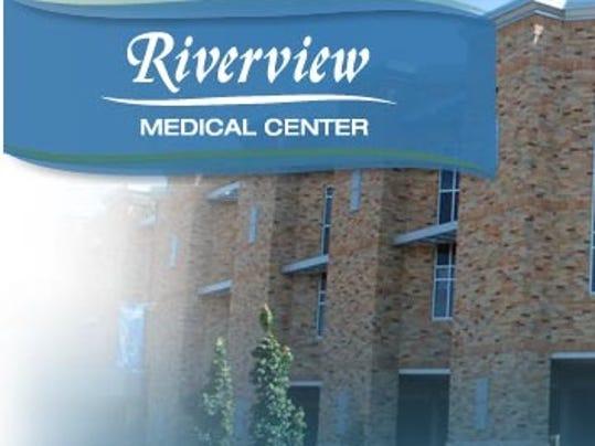 Riverview Medical Center, WR.jpg