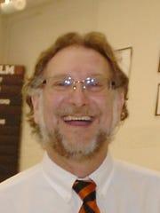 Mike Venos
