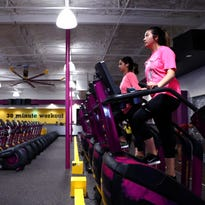 New Planet Fitness gyms open in NW Corpus Christi and Portland, Texas