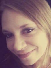 Amber Coplin