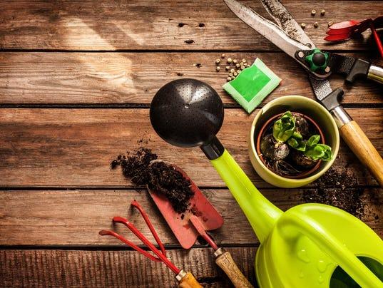 ITH gardening-shutterstock-175282622.jpg