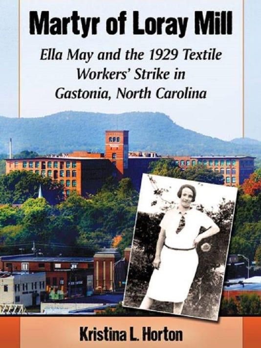 Ella-May-book-cover