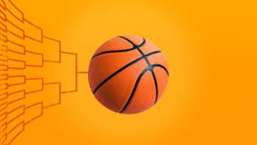 Play March Madness bracket challenge with us