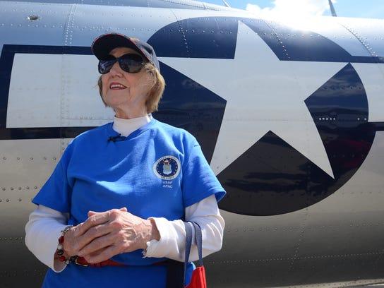 bomber 1 nurse.jpg