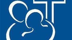The Good Samaritan Society logo.