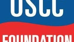 U.S. Chamber Foundation logo