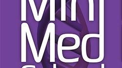 Mini Med School