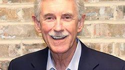 Charles B. Simmons