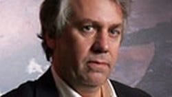 Kerry Emanuel