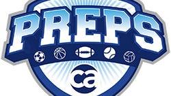 Prep sports logo