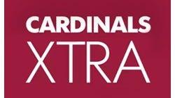 Cardinals XTRA app
