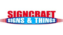 The Hoffmanns signed a letter of intent to purchase Signcraft Signs & Things, one of the oldest and most established sign companies serving businesses in Southwest Florida.
