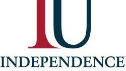 Independence University is closing. An 'unusual arrangement' has caught feds' attention.
