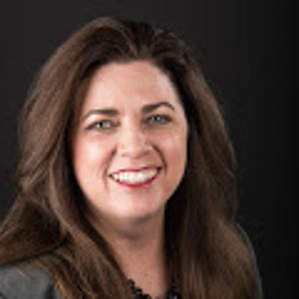 Denette McCloskey