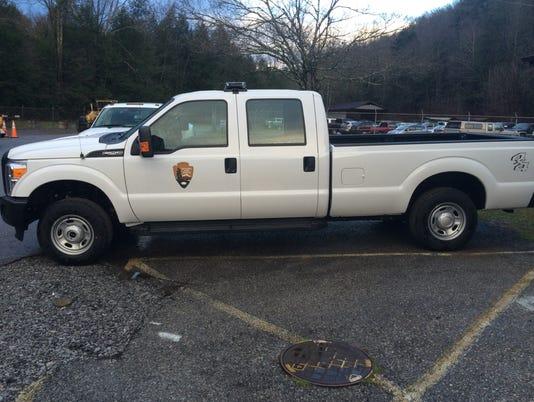 636268133900561780-Ford-F250-Propane-Fuel-Trucks.jpg