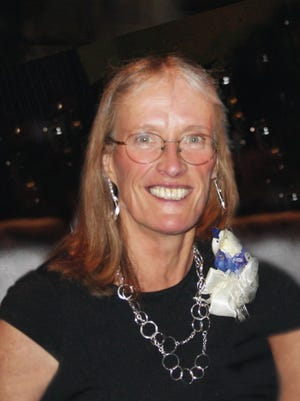 Mrs. Carol Jean (Carr) Komer of 2817 W County Rd 54G, Fort Collins, CO, was born on Halloween, 1950 and went to live with the Lord on Friday, May 8, 2015 at age 64.