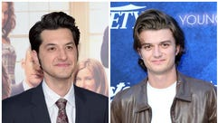 Fans of 'Parks & Rec' and 'Stranger Things' have come
