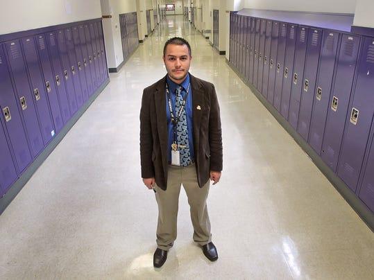 INI IPS Assistant Principal 2.JPG