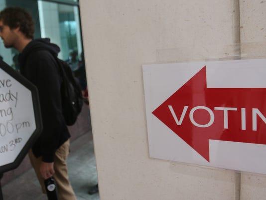 photo voting.jpg