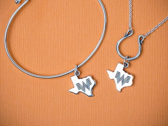 Whataburger James Avery charm is available at shop.whataburger.com
