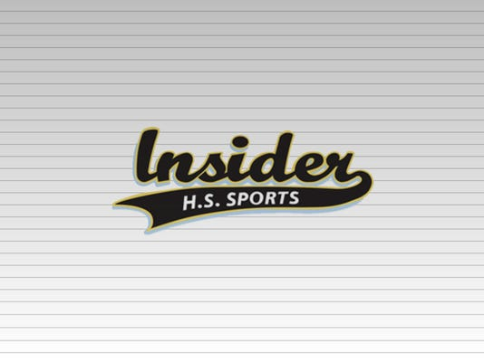 DON'T USE THIS -  High School Insider