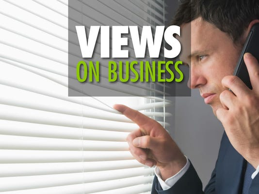 635756768853795833-views-on-business