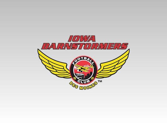 635760132589725085-barnstormersX2