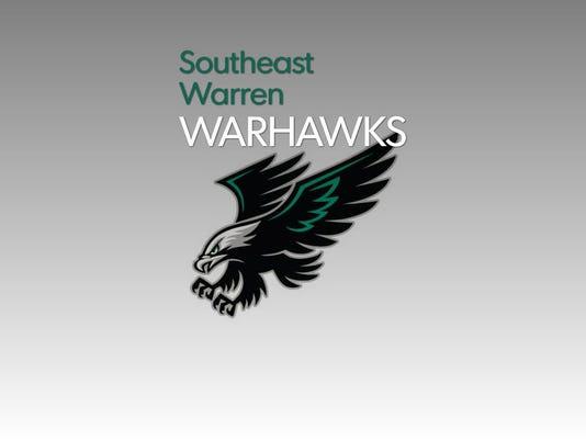 Southeast Warren Warhawks