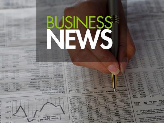 business-newsX2