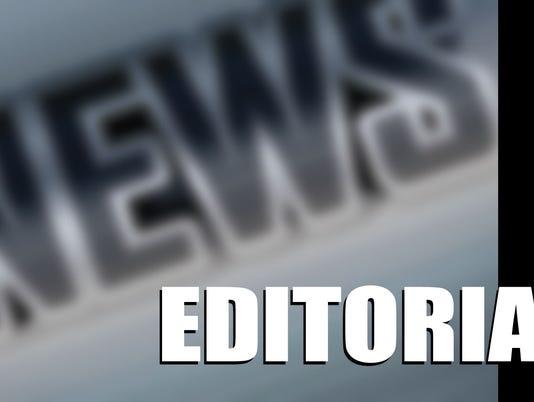 635810368574134409-Editorial