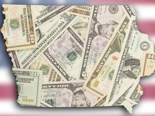ia-money