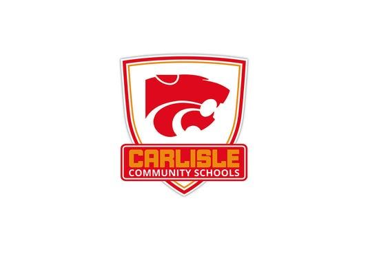 Carlisle Community Schools