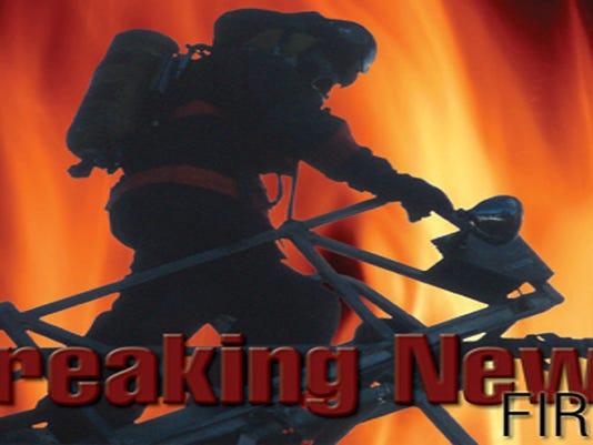 635883743267591409-CLR-presto-breaking-fire.jpg