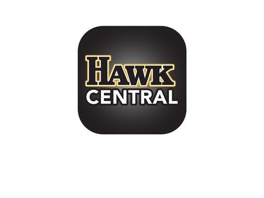 635907490986611326-hawk-central-button.jpg