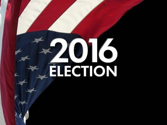 636006741707651600-2016-Election.jpg