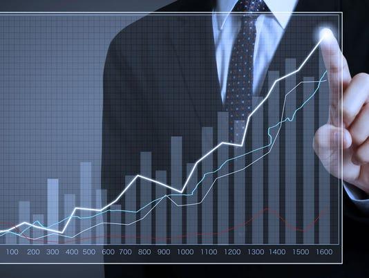 636080675969335099-financial-chart.jpg