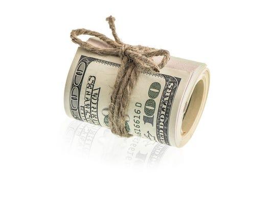 636147469915379698-Money.jpg