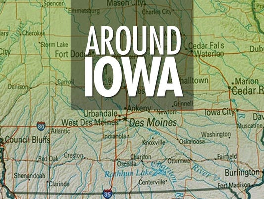 636191394455289612-around-iowa.jpg