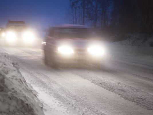 636202620798000191-Snowy-Icy-Roads.jpg