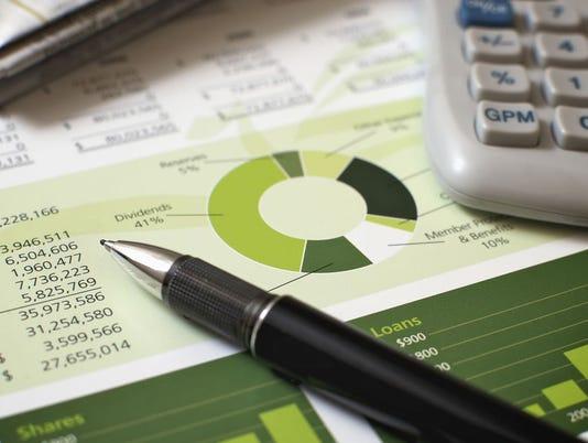 636281258442919068-financial-statement.jpg