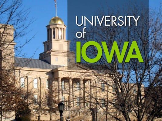 636288261343222395-University-of-Iowa-stock-image.jpg