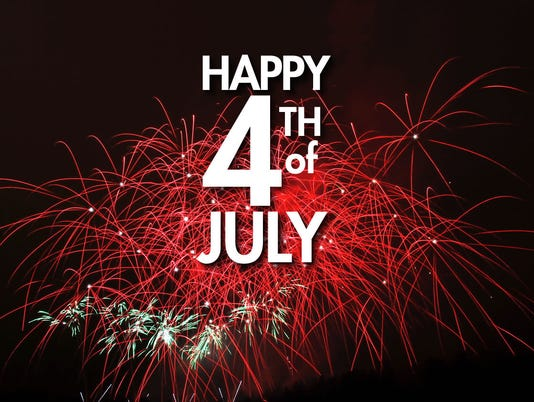 636346104272333275-Fourth-of-July.jpg