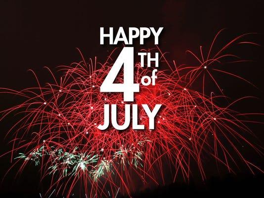 636346104272333275-Fourth-of-July.jpg